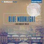 Blue Moonlight, Vincent Zandri