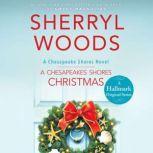Chesapeake Shores Christmas, A, Sherryl Woods