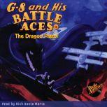 G-8 and His Battle Aces #10 The Dragon Patrol, Robert Jasper Hogan