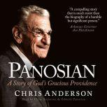 Panosian: A Story of God's Gracious Providence, Chris Anderson