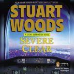 Severe Clear, Stuart Woods