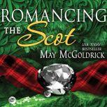 Romancing the Scot, May McGoldrick