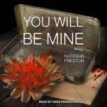 You Will Be Mine, Natasha Preston