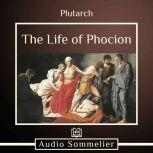 The Life of Phocion, Plutarch