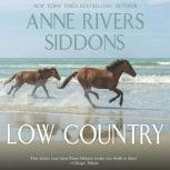 Low Country, Anne Rivers Siddons