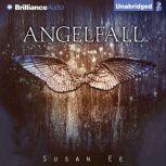 Angelfall, Susan Ee