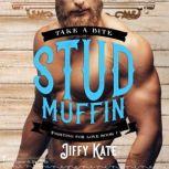 Stud Muffin, Smartypants Romance