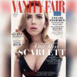 Vanity Fair: May 2014 Issue, Vanity Fair