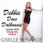Debbie Does Dalhousie, Giselle Renarde