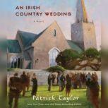 An Irish Country Wedding, Patrick Taylor