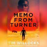 Memo from Turner, Tim Willocks