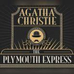 Plymouth Express, The, Agatha Christie