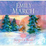 Angel's Rest An Eternity Springs Novel, Emily March