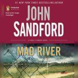 Mad River, John Sandford