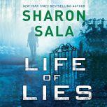 Life of Lies, Sharon Sala