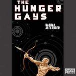 The Hunger Gays, Nathan Alexander