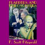 Flappers and Philosophers, F. Scott Fitzgerald
