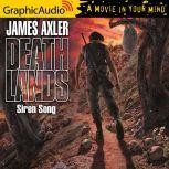 Siren Song, James Axler