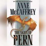 The Skies of Pern, Anne McCaffrey