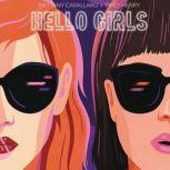 Hello Girls, Brittany Cavallaro