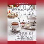 Devonshire Scream, Laura Childs