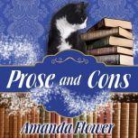 Prose and Cons, Amanda Flower