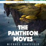 The Pantheon Moves, Michael Chatfield