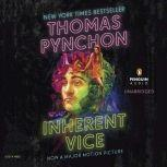 Inherent Vice, Thomas Pynchon