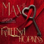 Max Cocker, Faleena Hopkins