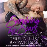 Surviving His Scars, Terri Anne Browning