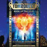 Tombquest Book of the Dead, Michael Northrop