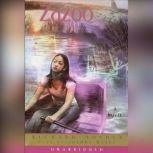 Zazoo, Richard Mosher