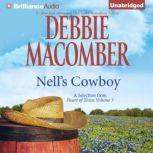 Nell's Cowboy, Debbie Macomber