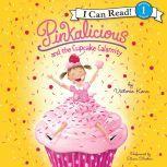Pinkalicious and the Cupcake Calamity, Victoria Kann
