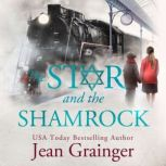 The Star and the Shamrock, Jean Grainger