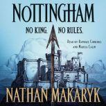 Nottingham, Nathan Makaryk