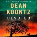 Devoted, Dean Koontz