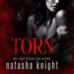 Torn, Natasha Knight