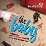 The Baby, Lisa Drakeford