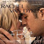 The Bet, Rachel Van Dyken