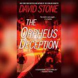 The Orpheus Deception, David Stone