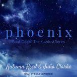 Phoenix, Julia Clarke