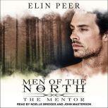 The Mentor, Elin Peer
