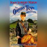 A Dangerous Promise, Joan Lowery Nixon