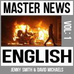 Master News English Vol 1., Jenny Smith