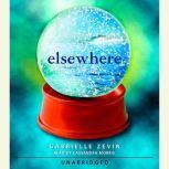 Elsewhere, Gabrielle Zevin