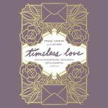 Timeless Love Poems, Stories, and Letters, William Shakespeare