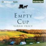 Empty Cup, An, Sarah Price