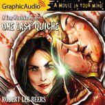 One Last Quiche, Robert Lee Beers