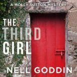 The Third Girl, Nell Goddin
